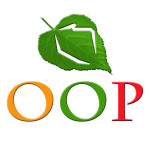 logo2pion_oop